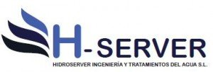 H-SERVER