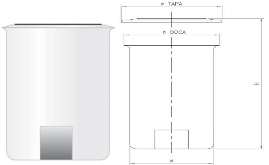 Venta depositos de agua hidroserver - Precios de depositos de agua ...